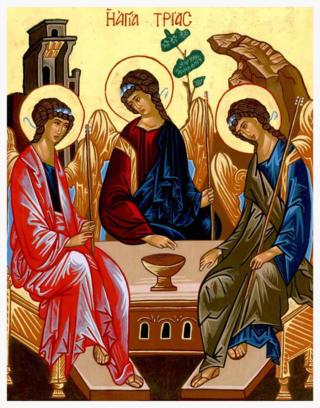 Holy-Trinity-Rublev