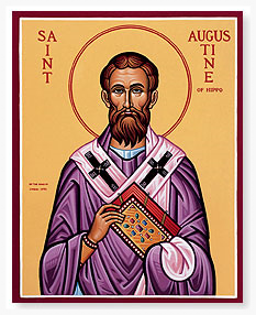 St_augustine_of_Hippo