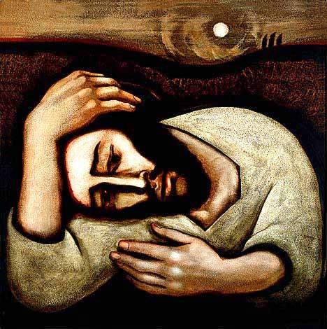 Christ-in-gethsemane-p3