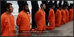ISIS-and-the-21-martyrs-for-Jesus-600x300-300x150