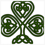 Celtic-shamrock-md-150x150