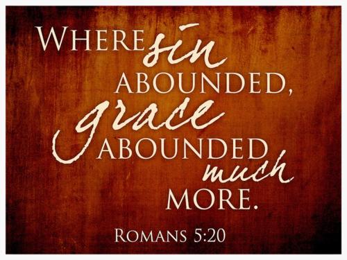 Romans5-20