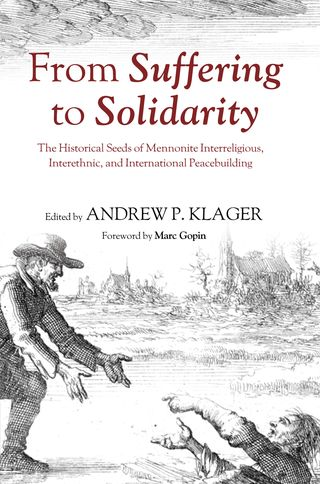 Klager.SufferingSolidarity-1