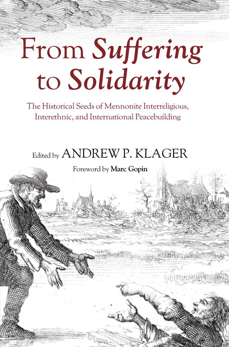 Klager.SufferingSolidarity-1