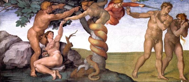 Bibleserpent