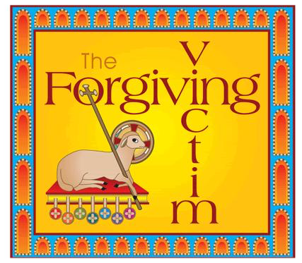 The-forgiving-victim