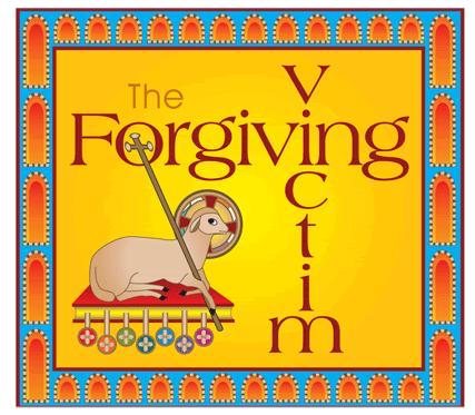 The-forgiving-victim
