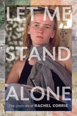 Let-me-stand-alone