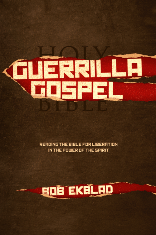 Guerrilla-Gospel_Front-Cover