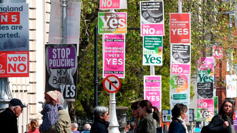 180524095236-01-ireland-abortion-referendum-signs-file-super-tease