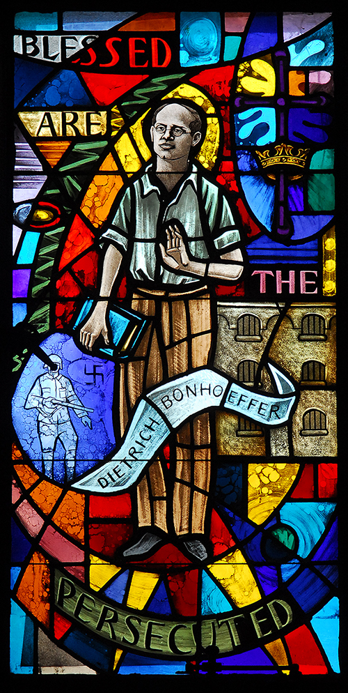 The-Dietrich-Bonhoeffer-Window1