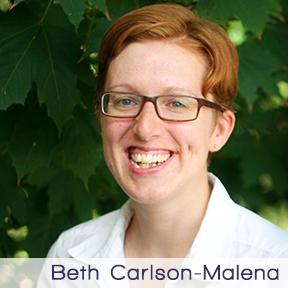 WGF-Beth-Carlson-Malena