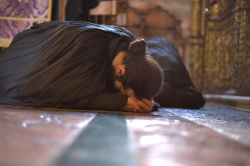Posts-pic-prostration3