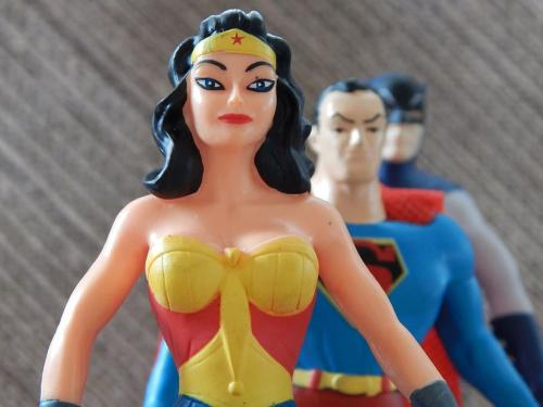 Wonder-woman-superhero-superheroes-hero