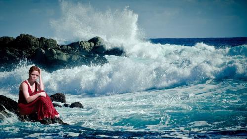 Sea-coast-outdoor-ocean-girl-woman-713058-pxhere.com