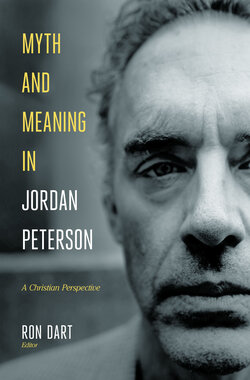Myth-and-Meaning-in-Jordan-B-Peterson_rd4