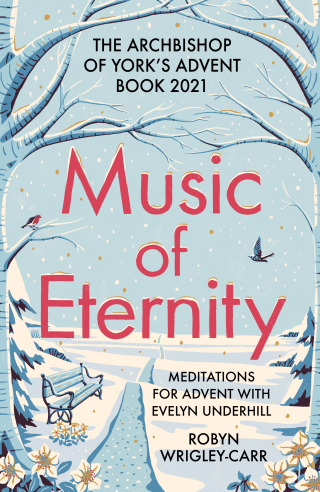 Music of Eternity high res final artwork