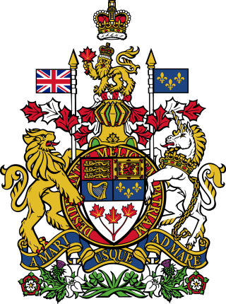 1200px-Coat_of_arms_of_Canada.svg